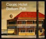 Coraki Hotel