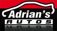 ADRIANS AUTOS