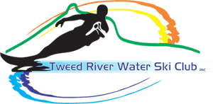 Tweed River Water Ski Club