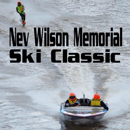Nev Wilson Ski Classic